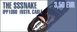 The Sssnake IPP1060