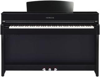 CLP-645 PE Yamaha
