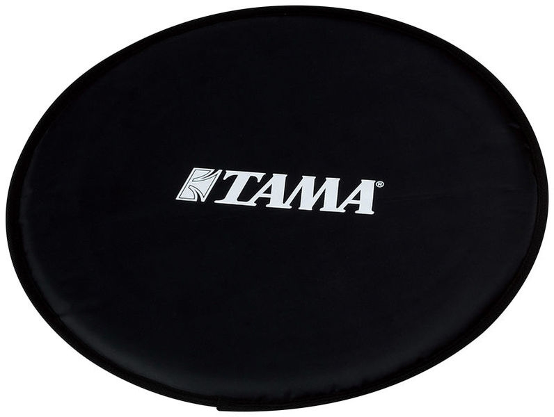 SFP530 Sound Focus Pad Tama
