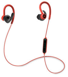 Reflect Contour Red JBL by Harman