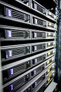 Serverfarm