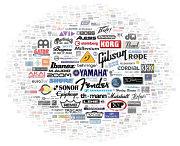 Brand-uri pentru toată lumea