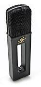 JZ Microphones BH1S,