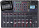 Soundcraft Si Compact C24+4