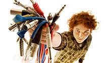 Băiatu' de la cablu'- găseşte cablul pe care ţi-l doreşti