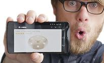 Wersja  mobilna:  m.thomann.de