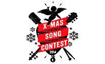 Concursul Cântec de Crăciun 2014 - și câștigătorii sunt ...