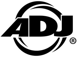 ADJ Firmalogo