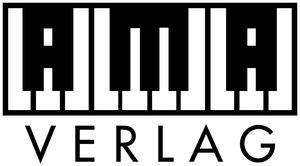 AMA Verlag -yhtiön logo