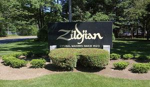 Sede dell'azienda in Norwell, Massachussetts