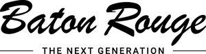 Baton Rouge company logo