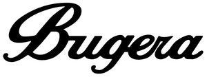 Bugera Logo dell'azienda