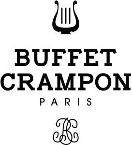 Buffet Crampon Logo de la compagnie