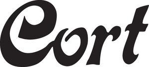 Cort Logo de la compagnie