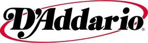 Daddario company logo