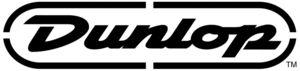 Dunlop company logo