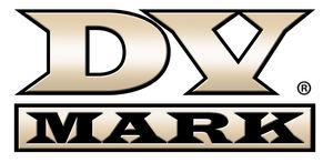 DV Mark Logo de la compagnie