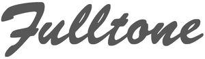 Fulltone Logotipo