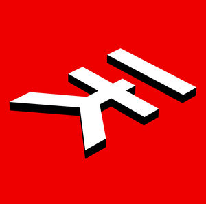 IK Multimedia Firmalogo