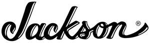 Jackson logotipo