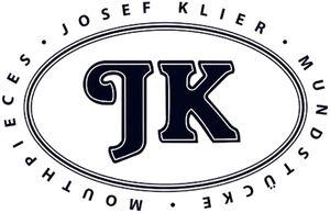 JK company logo
