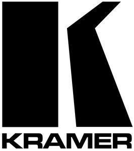 Kramer Logo de la compagnie