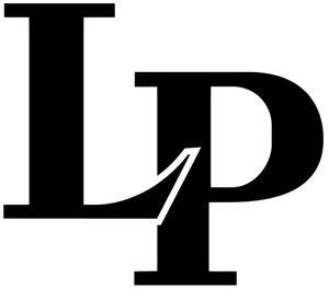 LP Firmalogo