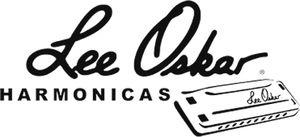 Lee Oskar Firmenlogo