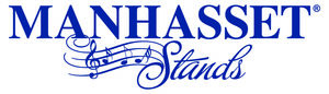 Manhasset Logo de la compagnie