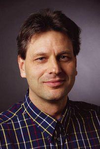fundador Matthias Carstens