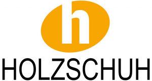 Holzschuh Verlag company logo