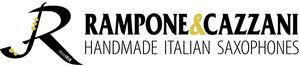 Rampone & Cazzani company logo
