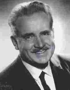 Gründer Renold O. Schilke