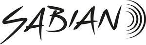 Sabian logotipo