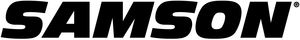 Samson Logotipo