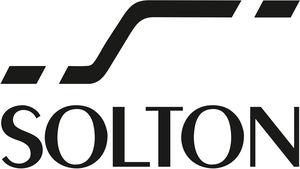 Solton företagslogga