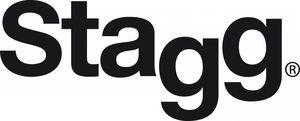 Stagg Firmalogo