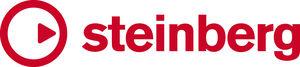 Steinberg -yhtiön logo