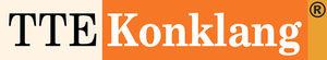 TTE Konklang logotipo