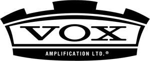 Vox company logo