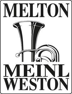 Melton Firmenlogo