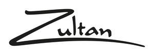 Zultan Logo dell'azienda