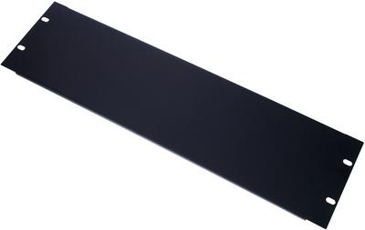 Thon Rack Panel 3U