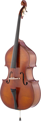 Christopher DB 403 Double Bass 3/4