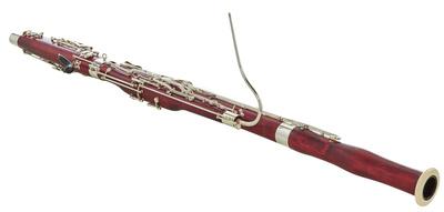 Schreiber WS5010-2-0GB Bassoon
