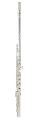 Pearl Flutes Elegante PF-795 RBE-Coda Flöte