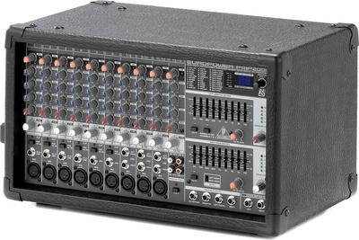 Behringer PMP2000