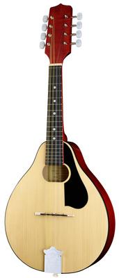 Thomann Modern Mandolin M1278