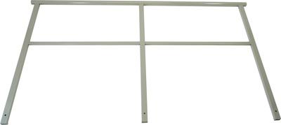 Mott Handrails 2m