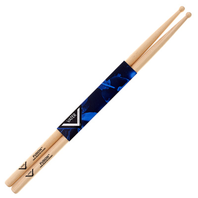 Vater 5A